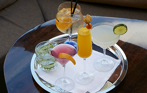 cocktail3