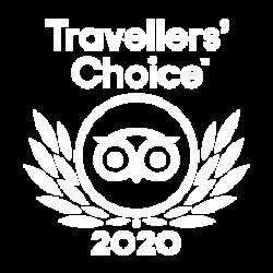 2020_tc