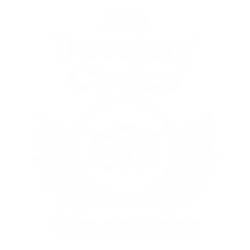 2021w